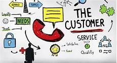 Customer Service Representative Tips 4 Tips To Improve Your Customer Service Policy Dazeinfo