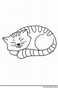 Malvorlage Katzen Kostenlos 315 Kostenlos Malvorlage Katze Katze Ausmalen 127