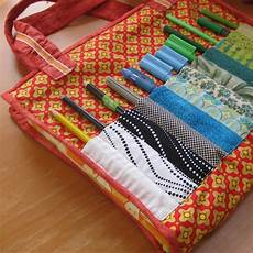 patchwork tutoriales tutorial patchwork costureras canarias