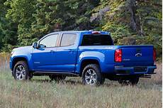 2020 chevrolet colorado z72 2019 chevy colorado zr2 bison leads the road charge