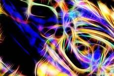 bakgrunnsbilder bonitos 2160x1440 papel de parede abstrato imagem tablet