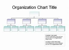 Organization Templates Free Organizational Printable Images Gallery Category Page 1