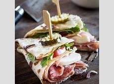 Piada (in Hyde Park)   Italian street food, Food truck