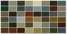 Sherwin Williams White Color Chart Sherwin Williams Exterior Stain Chart Woodscapes In 2019