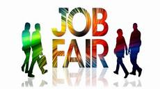 What To Take To A Job Fair Upcoming Job Fair Yoursauga