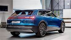 2019 audi q9 2019 audi q9 hd picture new car preview rumors