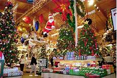Christmas Lights In Frankenmuth Your Ultimate Guide To Frankenmuth Michigan S Little