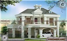 Play Home Design Story On Pc 3d Home Design Free 100 Modern Small Two Story