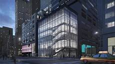 Home Design Store New York Nike Will Be Launching A 69 000 Square Foot Flagship Store