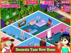 Home Design Story Teamlava Cheats Teamlava Home Design Story Cheats House Q