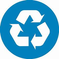 Recycling Symbols Universal Recycling Downloads Department Of