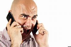 Face To Face Customer Service Zappos 10 Hour Long Customer Service Call Sets Record