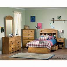 South Shore Bedroom Set South Shore Prairie Bedroom Furniture Collection Walmart