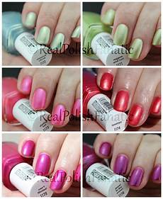 Essie Tropical Lights Essie Summer 2016 Tropical Lights Collection Quot Fun Ships