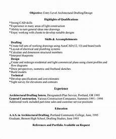 Sample Resume In Pdf Free 5 Sample Functional Resume Templates In Pdf