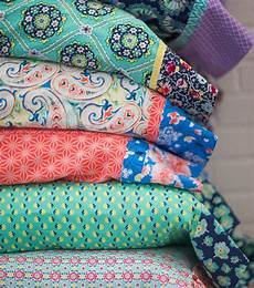 how to make a pillowcase with cuff sewing pillow cases