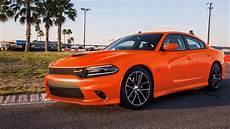 2019 Dodge Charger Srt8 by 2019 Dodge Charger 392 2019 Dodge Charger Srt 392 The