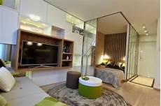 Small Studio Apartment Decorating Interior Small Studio Apartment Design Ideas Harmonious