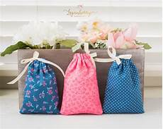 5 minute gift bags 187 loganberry handmade