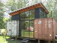 25 shipping container house plans green building