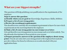 Interview Question And Answers For Customer Service Representative 9 Head Teacher Interview Questions And Answers Pdf Ebook
