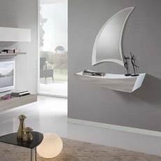 entrate mobili mobili per entrate moderne cerca con entrate