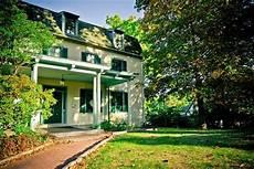 Historic Homes Mansions My Philadelphia The City Explorer