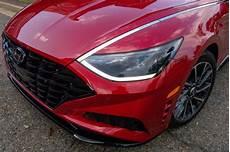 2020 hyundai sonata jalopnik flipboard 2021 hyundai i30 fastback n facelift spied for
