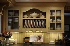 house i my plate rack