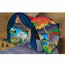 Clip On Light For Dream Tent Dream Tent Space Adventure Winter Wonderland Kid Bed