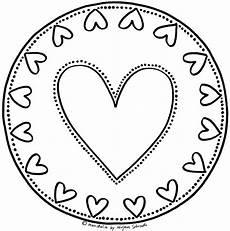 Herz Bilder Zum Ausdrucken Und Ausmalen Herz Bilder Zum Ausmalen Einzigartig 22 Lecker Malvorlage