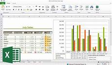 Investment Calculator Excel Top 15 Financial Functions In Excel Wallstreetmojo