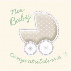Congratulation To Your New Baby 25 Very Best New Baby Born Wishes Pictures And Images