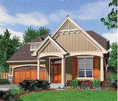 cottage home plan 69054am architectural designs