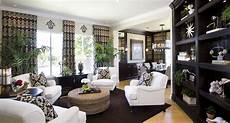 Robeson Design Living Room Fix It Friday San Diego Interior Designers