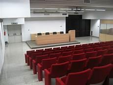 www ministero di interno it servizio contract sala convegni ministero dell interno