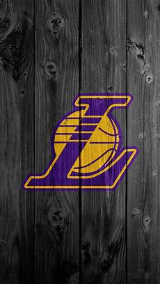 lakers iphone wallpaper 20 best lakers wallpaper hd for i phone iphone2lovely