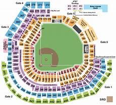Seating Chart Az Cardinals Stadium St Louis Cardinals Tickets 2020 Cheap Mlb Baseball St