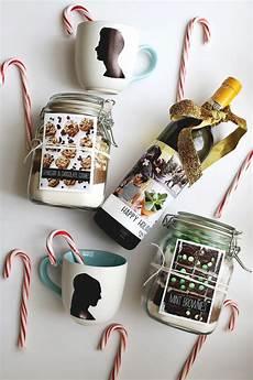 weihnachtsgeschenke last minute three last minute gift ideas a beautiful mess