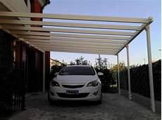 tettoie in acciaio pin tettoie in ferro battuto giardino e legno da on