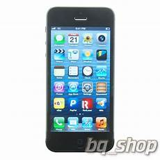 iphone 5 mp new original apple iphone 5 black 32gb ios 6 8mp unlocked