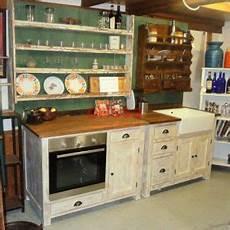 cucine modulari cucina modulare e cucina freestanding in legno massello