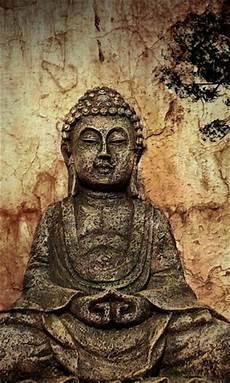 buddhist quotes iphone wallpaper buddha iphone wallpaper wallpapersafari