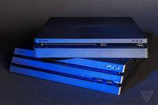 Can You Change The Color Of Your Ps4 Controller Light The Best Games For Your New Ps4 The Verge
