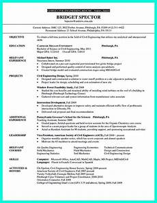 Sample Resume For Civil Site Engineer There Are So Many Civil Engineering Resume Samples You Can