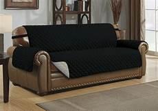 reversible microfiber pet sofa furniture protector