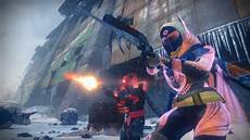 Current Max Light Destiny 2 Destiny Rise Of Iron The Fastest Way To Get Your Light