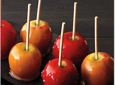 50 Things to Make With Apples : Recipes and Cooking : Food