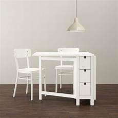 ikea tavolo legno tavoli allungabili ikea