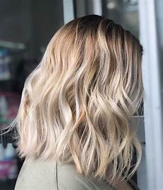 khlo 233 balayage hair color is inspired by khlo 233